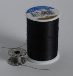 Sewing Thread: Choosing the Right Thread