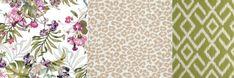 Rózsaszín párduc Quilts, Blanket, Quilt Sets, Blankets, Log Cabin Quilts, Cover, Comforters, Quilting, Quilt