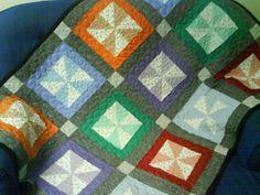 Minhas artes - patchwork - 102051500286380708709 - Álbuns da web do Picasa