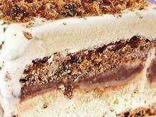 Pave-rapido-de-sorvete-brigadeiro-e-cookies