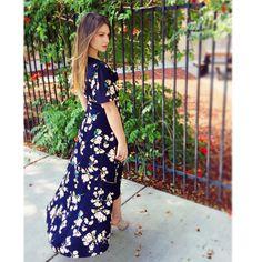 . . . . .  #outfit #outfitnspiraton #outfitoftheday #outfitpost #outfitshare #outfitshot #streetstyle #style #styleblogger #wiwt #fashion #fashionaddict #mexican  #fashiondaily #fashiondiaries #fashiongram #fashionista #fashionpost  #inspo #instafashion  #instastyle  #lifestyle #lookbook #luxurystyle #mylook #beauty  #casual #dress #streetstyle  #shoes #myhopeavenue #hopeavenue #fashioninspiration