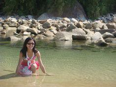 Owase Beach... amazing place!