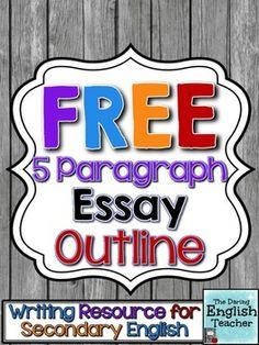 250 words essay on education friendship