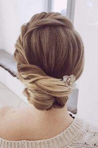 30+ Best Wedding Hairstyles Ideas