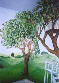 tree house mural   mapletree.jpg