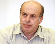 Primer vistazo a las actividades de la Agencia Judía en América Latina - http://diariojudio.com/opinion/primer-vistazo-a-las-actividades-de-la-agencia-judia-en-america-latina/211668/