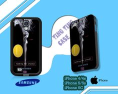 John Green Looking for Alaska Case for iPhone 4/4S by Fathonah, $15.00