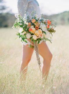 #Afterwedding