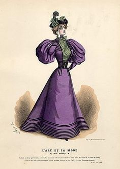 19th C Costuming   Sewing Instructions   Historical Costume   Sewing Pattern Help   Period Clothing — 19th Century Costuming for Those Who Dream of the Past