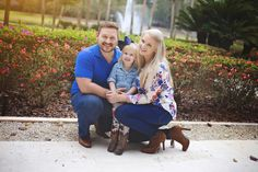 Family photoshoot, family photography, toddler photoshoot, leia drew photography, lnephotos, southern chic family.