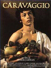 """""""Caravaggio"""""""
