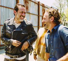 The Walking Dead Argentina