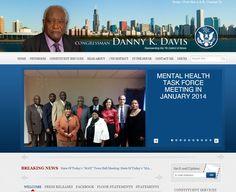 http://davis.house.gov/
