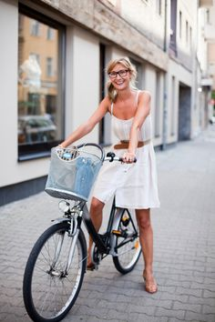 design is mine : isn't it lovely?: TEN IMAGES OF INSPIRATION : HOT WEATHER STYLE!
