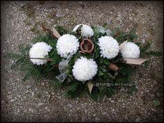 M 019 Arte Floral, Diy And Crafts, Flowers, Plants, Flower Arrangements, Beautiful Flower Arrangements, Stones, Dekoration, Florals