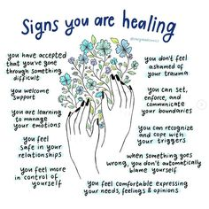 Mental And Emotional Health, Mental Health Awareness, Emotional Healing, Coaching, Relation D Aide, Inner Child Healing, Self Care Activities, Self Improvement Tips, Coping Skills