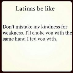 dating latina quotes speed dating nyc firefighters