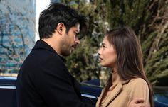 Kemal ve Nihan, kardeşleri üzerinden verdikleri zorlu sınavı aşabilecekler mi?