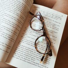 Like: literatureismyutopia