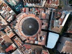Foto de venta Valencia Ciudad, Plaza Redonda , Ciutat Vella, El Mercat - Google Fotos