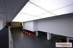 Afbeeldingsresultaat voor acoustic lighting