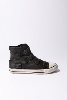 been in love with these forever ...not so much the price. cheaper version Aldo lese.         http://www.amazon.com/ALDO-Iese-Women-Shoes-Synthetic/dp/B005O8I96U/ref=sr_1_1?s=shoes=UTF8=1324339333=1-1