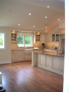 image kitchen cathedral ceiling lighting. vaulted kitchen ceiling with transom window above sink lighting image cathedral g