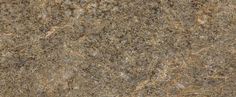 Amber Sparkle 4984 Laminate Countertops