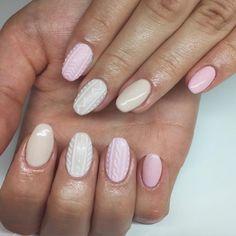 cliomakeup-nail-art-semplici-veloci-25-sweater-manicure