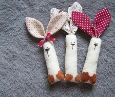 húsvéti textil dekoráció - Google keresés
