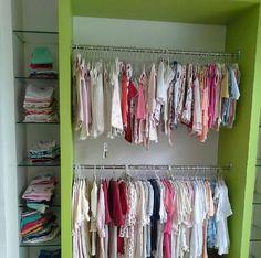 WORLD KIDS ☆ Loja de moda infantil multimarca ☆ Rua C-137 - Jardim América  - (62) 3609-4090 Curta mais : www.zzgoiania.com