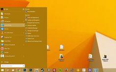 Như vậy, sau một phiên bản Windows 8 gây tranh cãi do quá tập trung vào giao diện cảm ứng mà để quên người dùng desktop, Microsoft có vẻ như đã tìm ra cách để chiều lòng cả 2 nhóm người dùng này: ra mắt 2 giao diện độc lập và chuyên biệt. Trong khi chắc chắn sẽ có nhiều người dùng mếch lòng vì không được sử dụng Start Screen trên thiết bị màn hình lớn, xét cho cùng các yếu tố giao diện quá lớn của Start Screen sẽ gây bất tiện nhiều hơn so với các yếu tố giao