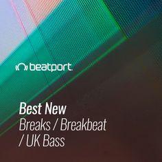 Download Best New Breaks / Breakbeat / UK Bass by Beatport April-May 2021 GENRE Breaks / Breakbeat / UK Bass RELEASE DATE 2021-05-12 CHART DATE 2021-05-06 AUDIO FORMAT MP3 320kbps CBR WEBSTORE beatport.com/best-new-tracks DOWNLOAD NiTROFLARE / ALFAFILE DOWNLOAD SIZE 1.08GB 94 TRACKS: Kiddah – Grip 04:05 [Southpoint] Wager – Bump 04:43 [Scuffed Recordings] Yosh – […] The post Beatport Best New Breaks / Breakbeat / UK Bass May 2021 appeared first on MinimalFreaks.co.