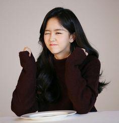 Child Actresses, Korean Actresses, Korean Actors, Actors & Actresses, Kim So Hyun Fashion, Hyun Ji, Kim Sohyun, Park Bo Young, Kdrama Actors