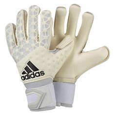 Adidas Ace Pro Classic Goalkeeper Glove Both Colors