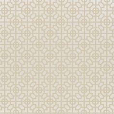 sussex - opal wallpaper | Designers Guild