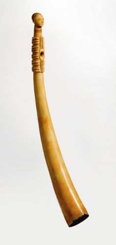 musical instrument | sotheby's n08749lot5yc6nen