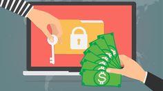 Se identifica una nueva variante del ransomware Petya, denominada GoldenEye, que tiene como objetivo a los departamentos de Recursos Humanos, solicita...
