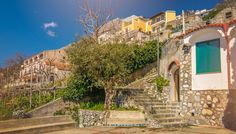 Piazza Santa Croce, Nocelle by Ramona Katcheika on 500px