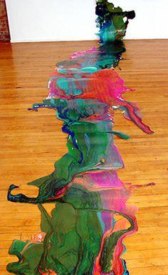 Artists, MB Honaker Tucson Arizona Art Sales and Consultation
