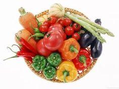 【簡単!】実は冷凍保存できる野菜(例:ナス,レモン,パプリカ)。いつでも無駄なく美味しく!(^0^) - NAVER まとめ