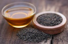 12 Wonderful Health Benefits of Caraway: Promotes Heart Health Caraway Seeds, Heart Health, How To Dry Basil, Health Benefits, Spices, Herbs, Hashimoto, Food, Posts