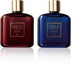 Home Perfumes