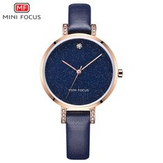 Couple Glass Leather Skin Strap Womens Watch Mens Watch Quartz Lovers Watches Montre Femme 2019 Ladies Watch Dames Horloges Watches