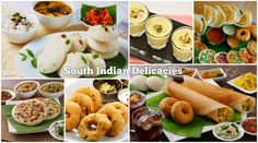 #NORTHINDIA OR #SOUTHINDIA: WHICH ONE IS PREFERABLE FOR #HOLIDAY?