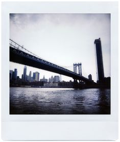 Photo by Nick Collingwood. Shot with the Diana Instant Square. Lomography Instant, Art Lens, Motion Photography, Fuji Instax, Instant Camera, Diana, Movement Photography
