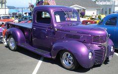 Mopars Trucks - through Old Dodge Trucks, Dodge Pickup, New Trucks, Custom Trucks, Pickup Trucks, Chrysler Trucks, Dodge Chrysler, Hot Rod Trucks, Cool Trucks