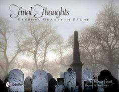I love John's book http://dld.bz/finalthoughts
