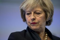 Theresa May's controversial plans to withdraw the UK from the European Court of Human Rights could be blocked by a legal challenge. The Prime Minister is widely thought to be planning on running a 2020 election campaign on the basis of withdrawing from the ECHR in a major reform of human rights legislation.