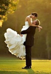 Tips For Planning The Perfect Wedding Day. A wedding should be a joyous occasion for everyone involved. The tips you are about to read are essential for planning and executing a wedding that is both Wedding Fotos, Wedding Photoshoot, Wedding Shoot, Wedding Couples, Wedding Pictures, Wedding Hair, Wedding Posing, Wedding Ideas, Hair Pictures